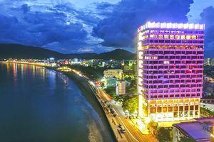 Công ty TNHH dịch vụ và du lịch Hương Việt: Luôn trân trọng những giá trị Việt