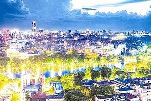 Hà Nội xây dựng hồ sơ tham gia mạng lưới các thành phố sáng tạo