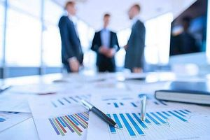 Chưa pháp nhân thương mại nào bị xử hình sự vì luật còn nhiều cách hiểu