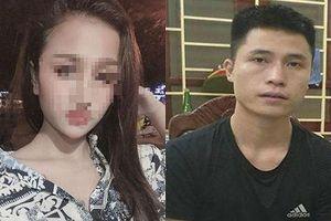 Nguyên nhân nào khiến thiếu nữ xinh xắn bị người yêu sát hại tại Hà Nội?