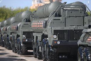 Thua mất mặt trước 'đòn' S-400 của Nga, Mỹ khiến đồng minh phải trả giá?
