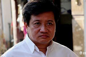 Bí thư Thành ủy Nguyễn Thiện Nhân: Ông Đoàn Ngọc Hải đã ký cấp phép xây dựng sai