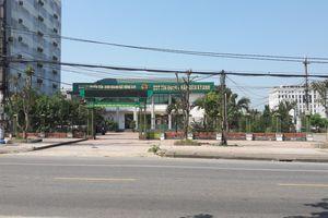 Hà Tĩnh: Nhường trụ sở đất 'vàng' cho doanh nghiệp thuê giá bèo có đúng luật?