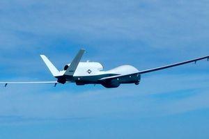 Hé lộ sự thật về máy bay Mỹ vừa bị tên lửa Iran bắn hạ trên eo biển Hormuz