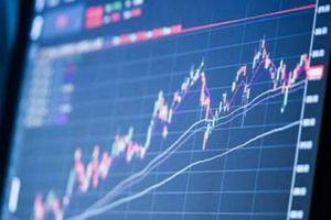 Sẽ có sàn giao dịch nợ xấu?