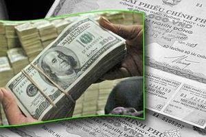 Phát triển thị trường trái phiếu, góp phần cơ cấu nợ công hiệu quả