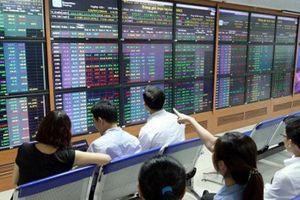 Trước giờ giao dịch 20/6: Lưu ý các thông tin từ FPT, KHB, VEF
