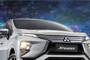 Giá chỉ từ 550 triệu, thêm hơn 2 nghìn người 'tranh' mua chiếc ô tô 7 chỗ này tại Việt Nam