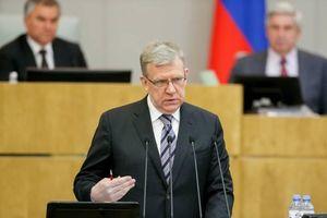 Biểu tình sẽ nổ ra nếu nền kinh tế Nga không cải thiện?