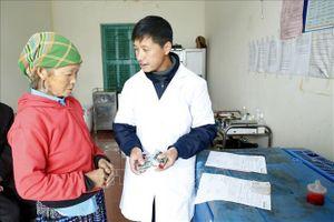 Ngân hàng Thế giới phê duyệt khoản vay hỗ trợ cải thiện dịch vụ y tế cơ sở tại Việt Nam