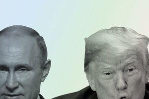 Không đứng cùng 'chiến tuyến', Nga có 'tuyệt chiêu' gì để 'cứu' Iran trước thảm họa chiến tranh với Mỹ?