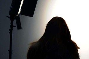 Số phận cay nghiệt của người phụ nữ bị chồng thẳng tay tạt axit làm mù mắt