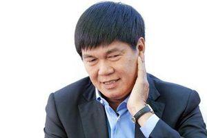 Thương vụ 'trăm tỷ' của vợ chồng tỷ phú Trần Đình Long có đổi vận cho cổ phiếu Hòa Phát?