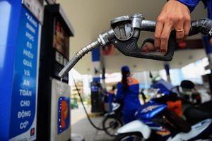 Tỉnh Bắc Giang siết quản lý kinh doanh xăng dầu