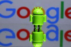 Google tiếp tục bị Ấn Độ điều tra liên quan đến vi phạm chống độc quyền