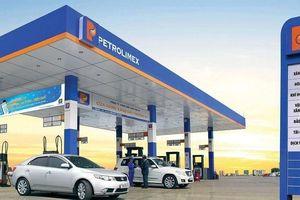 Những cách lái xe ô tô tiết kiệm nhiên liệu