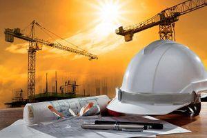 Bắc Ninh: Chỉ định nhà đầu tư dự án tổ hợp dịch vụ hơn 360 tỷ đồng