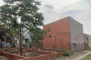 TPHCM: Quận Bình Tân công khai 9 khu đất phân lô, rao bán trái phép