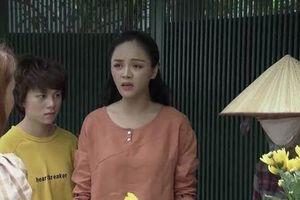 Tập 48 phim 'Về nhà đi con': Ông Sơn bần thần khi các con nhận lại mẹ qua bóng hình của cô Hạnh