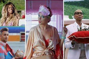 Thực hư thông tin MV 'You Need To Calm Down' của Taylor Swift bị cấm chiếu ở Việt Nam