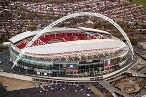FIFA họp kín, có thể tước quyền đăng cai của Qatar: Nơi nào sẽ tổ chức World Cup 2022?