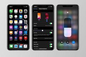 Cách cài đặt iOS 13 Beta không cần iTunes