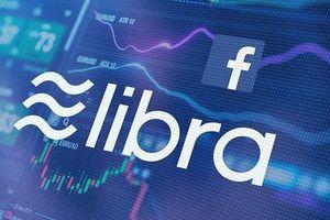 Facebook phải điều trần vì dự án tiền ảo Libra