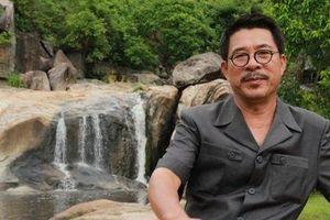 NSƯT Tạ Minh Thảo: Đóng phim còn khổ hơn nông dân làm ngoài ruộng