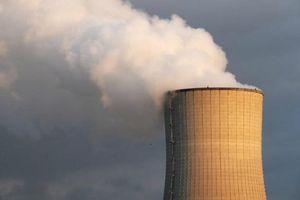 Cần giảm một phần hai mức phát thải để tránh sự nóng lên toàn cầu đến 3 độ C