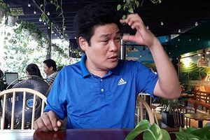 Người gọi giang hồ bao vây ôtô chở công an ở Đồng Nai là ai?