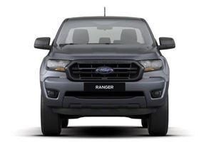 Ford Ranger XLS Sport mới ra mắt tại Philippines, giá rẻ chỉ 474 triệu đồng