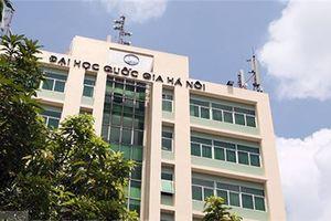 Hai trường đại học Việt Nam lọt top 1000 trường tốt nhất thế giới
