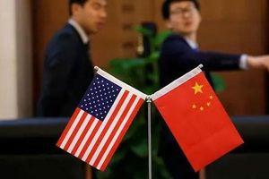 Đàm phán thương mại sắp nối lại, Trung Quốc tỏ thái độ cứng rắn với Mỹ