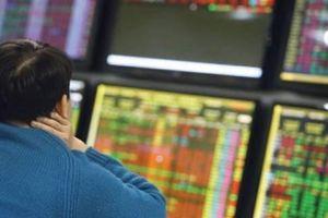 Thị trường ở giai đoạn 'xanh vỏ đỏ lòng'