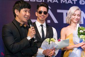 Lý Hải thắng lớn với phim 'Lật mặt: Nhà có khách', doanh thu 117,5 tỷ đồng