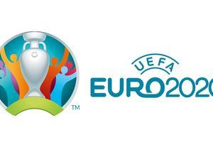 VTV sở hữu bản quyền truyền thông Vòng chung kết EURO 2020