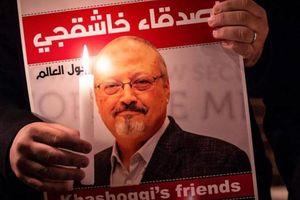 Vụ sát hại nhà báo Khashoggi: Thổ Nhĩ Kỳ phản ứng báo cáo của LHQ