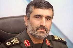 Iran: 'Chúng tôi đã có thể bắn thêm một máy bay Mỹ'