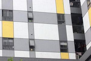 Nhiều trẻ em tử vong do bị rơi từ chung cư cao tầng: Trách nhiệm của cha mẹ, nhà đầu tư hay của cơ quan thẩm định?