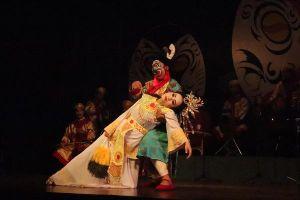 Đà Nẵng: Nghệ thuật tuồng trở thành sản phẩm du lịch đặc trưng