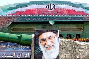 Phong tỏa Ormuz: Tehran chuẩn bị món quà bất ngờ với Mỹ?