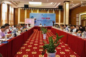 Niềm tin và khát vọng phát triển du lịch biển, đảo miền Trung