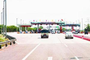 Tháo điểm nghẽn kết nối giữa TP Hồ Chí Minh và đồng bằng sông Cửu Long
