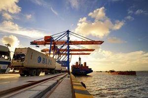 Thương mại điện tử - chìa khóa thúc đẩy tăng trưởng xuất khẩu