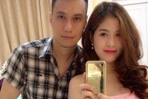 Vợ cũ Việt Anh than thở sụt cân sau ồn ào ly hôn