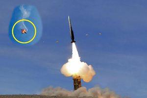 Soi loạt tên lửa phòng không 'nội' nguy hiểm nhất của Iran