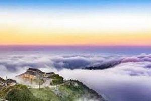 Lộc Bình (Lạng Sơn) Khai thác tiềm năng để phát triển du lịch