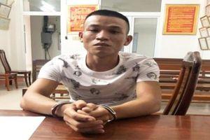 Vụ truy sát 3 cha con ở Quảng Nam: Đề nghị khởi tố 6 bị can