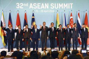 Các lãnh đạo ASEAN cân nhắc gặp Kim Jong Un ở Hàn Quốc