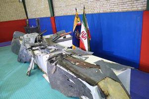 Iran tuyên bố 'tha' không bắn rơi máy bay Mỹ chở 35 người